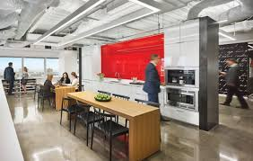 target the breakroom not working on black friday breakroom space new office design concepts drive workplace
