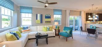virginia beach u0026 chesapeake new condo homes the dragas companies