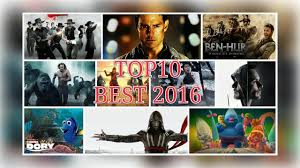 top 10 hollywood 2016 hindi dubbed movie download youtube
