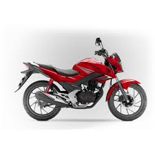 honda cbr 125cc new honda cb125f now with combined braking system