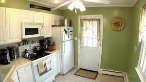 eco friendly kitchen ideas diy