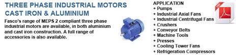 fasco fan motor catalogue electric motor rewinding company albury fasco electric motors