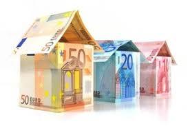 Finanzierung Haus Hypotheken Finanzierung Hypotheken Zinsvergleichhypotheken