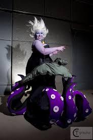 Utz Costume Diy Guides Cosplay 10 Cinderella Images Halloween Ideas Costumes