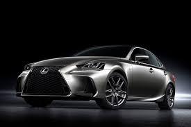 lexus white hat braking bad 4 villainous vehicles news cars com