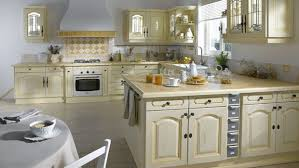 la cuisine des saveurs meuble de cuisine lapeyre maison et mobilier d intérieur