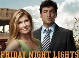 watch friday night lights online free watch friday night lights online free with verizon fios