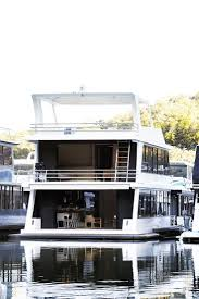 88 best beautiful boats images on pinterest houseboats floating