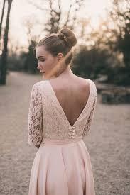 robe de tã moin de mariage les 25 meilleures idées de la catégorie modèles de budget de