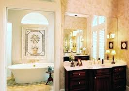 ideas for painting bathroom cabinets bathroom cabinet color beautiful painting bathroom cabinets color