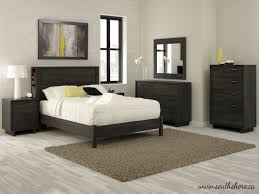 bedroom full size bedroom furniture sets beautiful full size