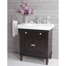 bathroom and vanities vintage bathroom vanity sink buy cabinets