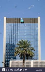 standard chartered bank at emaar square in business and financial