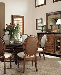 Stanley Furniture Dining Room Set Stanley Furniture Dining Room Dining Dining Table Vintage