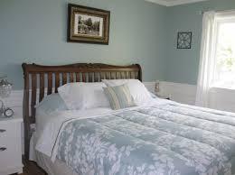 30 best heavenly light blue rooms images on pinterest blue paint