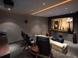 basement media rooms pictures options tips u0026 ideas hgtv