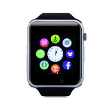 smart watches android smart a1 android unlocked world phones
