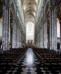 Amiens Cathedral Floor Plan Amiens Web 0403 Jpg