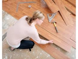 What Is The Best Brand Of Laminate Wood Flooring Formaldehyde In The Floor Ask Dr Weil
