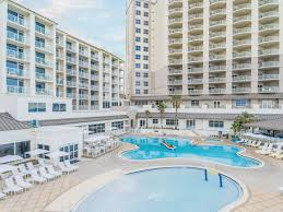 Pensacola Map Hilton Pensacola Beach Updated 2017 Prices U0026 Hotel Reviews Fl