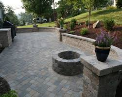 Patio Paver Prices Patio Patio How Much Does Paver Cost Qualitytrout Decoration