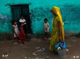 What Is The Definition Of Opulent Who Is Poor India Grapples With The Definition Of Poverty Asia