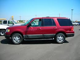 ford expedition red 2004 ford expedition information and photos zombiedrive
