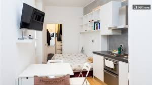 studio apartments for rent in milan spotahome
