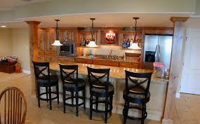 Modern Mini Houses by Bar Red Bar Stools Beautiful Mini Bar Kitchen Beautiful White