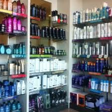 hair cuttery hair products om hair