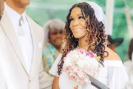 bridal hair styles for black brides black beauty and hair