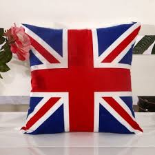 British Flag Furniture 25 Best by Bedding Best Bedding With Online Shopping Gearbest Com Page 7