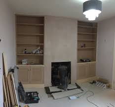 fitted shelving cupboards and flooring p d carpentry u0026 building