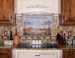 italian kitchen backsplash kitchen tile murals kitchen backsplashes with tile ceramic idea