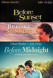 66 best before trilogy images on before sunset quotes