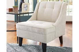 Ashley Furniture Accent Chairs Cerdic Accent Chair Ashley Furniture Homestore
