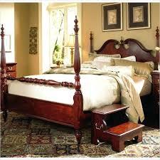 queen anne bedroom set queen anne style bedroom sets medium size of bedroom brilliant