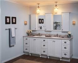 Lowes Bathroom Cabinets Wall Mesmerizing Lowes Lights Bathroom Vanity Light Mirror Wall Lamps