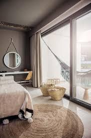 resort home design interior best 25 resort interior ideas on bamboo restaurant