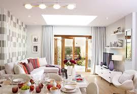 download show home interior design ideas dartpalyer home