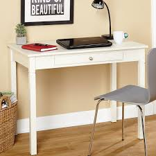 andover mills reynoldsville writing desk u0026 reviews wayfair
