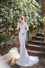 julie vino spring 2014 wedding dresses u2014 orchid bridal collection