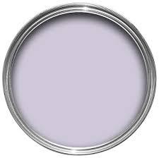 Light Lavender Paint Dulux Luxurious Gentle Lavender Silk Emulsion Paint 2 5l