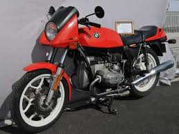 bmw motorcycle seven favorite vintage bmw motorcycles up for auction the drive