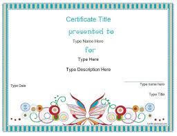 best 25 blank certificate template ideas on pinterest blank
