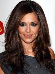 whats the style for hair color in 2015 best 25 rich brown hair ideas on pinterest chocolate brown hair