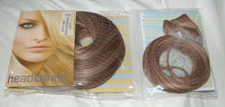 headkandy hair extensions review review hk hair extensions in deluxe butterscotch highlights 20 22