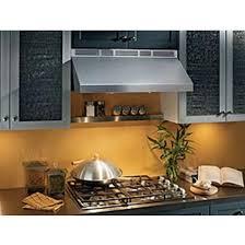 broan kitchen fan hood range hoods pro style rp1 under cabinet mount range hoods by broan