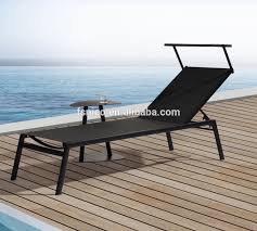 Beach Lounge Chair Png Outdoor Beach Beds Outdoor Beach Beds Suppliers And Manufacturers