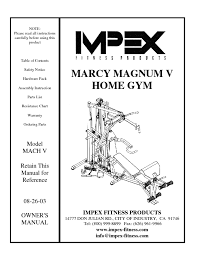 100 marcy classic weight bench best 25 olympic weights